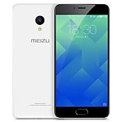 MEIZU MEIZU 5 5.2 インチ 4Gスマートフォン (2GB + 16GB 13 MP Octa コア 3070  mAh)