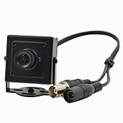 マイクロカメラ マイクロ プライム