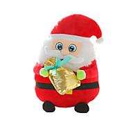 juguetes de peluche / Muñecas / Artículos para Celebraciones / Artículos para Celebración / Decoración / Decoraciones Navideñas / Regalos