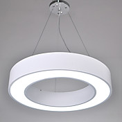 ペンダントライト ,  現代風 ペインティング 特徴 for デザイナー メタル リビングルーム ベッドルーム ダイニングルーム 研究室/オフィス 廊下