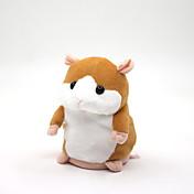 juguetes de peluche Artículos para Celebraciones Ratón Dibujos Especial Encantador Juguetes Novedosos Para Chicos Para Chicas Felpa