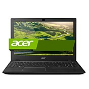 ACER Portátil 15.6 pulgadas Intel i5 Dual Core 8GB RAM 1TB disco duro Windows 10 GT940M 2GB