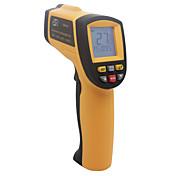 レーザー-50750度benetech赤外線温度計gm700非接触デジタル赤外線温度計