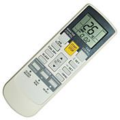 reemplazo para Fujitsu aparato de aire acondicionado de control remoto ar-ar-rah2u rah1u ar-ar-ry3 RY4 ar-ar-Ry5 ry11 ar-ar-ry12 ry13