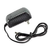 -Conector UE para E27-G53-Bombillas Accesorios-Adaptador