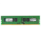 Kingston RAM 4GB 2133MHz DDR4 memoria de escritorio