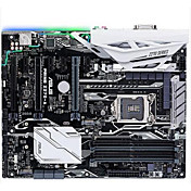 asus primer Z270-Z270 un Intel / LGA 1151