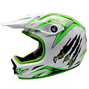 beon mx-14 da motocicleta capacete motocross abs off-road de moto bicicleta anti-fog anti-uv capacete de segurança moda unissex