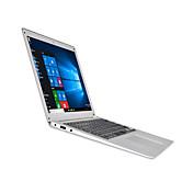 YEPO ノートパソコン 13.3インチ Intel Atom クアッドコア 2GB RAM 64GB ハードディスク Windows10 Intel HD 2GB