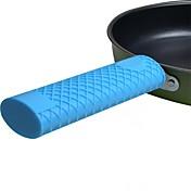 1枚 グローブ For 調理器具のための シリコーン クリエイティブキッチンガジェット