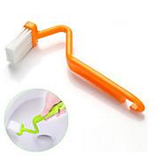 Toaletní kartáče a držáky Moderní Plast