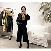 レディース Tシャツ(21) ドレス スーツ