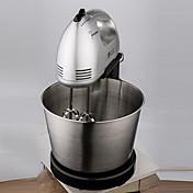 キッチン ステンレス鋼 エッグクッカー