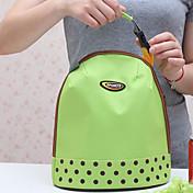 トートバッグ、バックパック ストレージ用袋 とともに特徴 あります アンチグレア 耐衝撃 プラスチック ポーチ ラウンドチップ プレゼント , のために