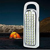 YAGE ランタン&テントライト LED ルーメン 2 モード LED その他 調光可能 充電式 小型 緊急 キャンプ/ハイキング/ケイビング 日常使用 サイクリング 狩猟 多機能 登山 屋外