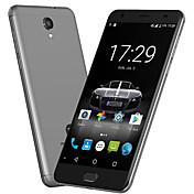 Ace 1 plus 5.5 インチ 4Gスマートフォン ( 4GB + 64GB 16MP Octa コア 3450 )