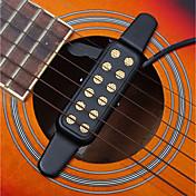 プロ アクセサリー 高級 ギター 新しいインストゥルメント 金属 楽器アクセサリー