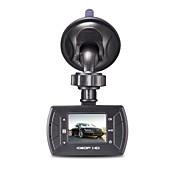 novatek Full HD 1920 x 1080 DVR coche 1'5 Pulgadas Pantalla Cámaras de salpicadero