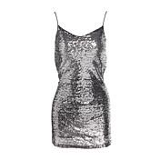 レディース ワーク シース ドレス,ソリッド カラーブロック ストラップ 膝上 ノースリーブ コットン 春 ミッドライズ マイクロエラスティック ミディアム