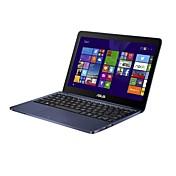 ASUS Portátil 11.6 pulgadas Intel Celeron Dual Core 4GB RAM 128 GB SSD disco duro Windows 10 Intel HD