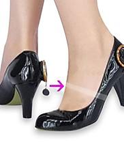 plastové boty popruh