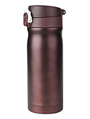 350ml nehrđajućeg čelika vakuum sportske boce