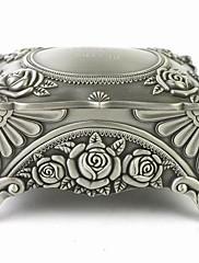 Personalizované Amazing ze slitiny zinku vintage tutania dámské šperky držáky