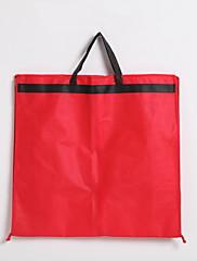 Elegantní vodotěsný bavlna šaty délka oděv taška (více barev)