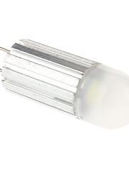 G4は2ワット2x5730 150-180LM 6000-6500Kの自然な白色光ledスポット電球(12V)