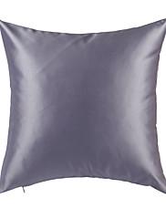 moderní styl pevný polyester dekorační polštář s vložkou