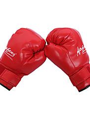グラップリンググローブ ボクシンググローブ ボクシング・サンドバッグ用グローブ ボクシング・練習用グローブ のために ボクシング 武術 テコンドー ムエタイ キックボクシング 空手 総合格闘技(MMA) フルフィンガー ロブスター爪手袋 高通気性 耐摩耗性 調整可能 保護