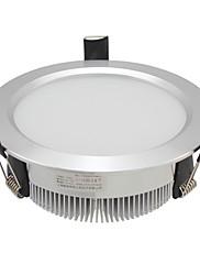 15W Moderní LED stropní svítidlo s 5730 SMD světýlky