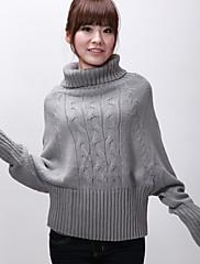 Hanakimi女性の古典的なドルマンスリーブKintwear