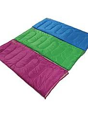 ヒマラヤ71「エンベロープスタイルCellucotton暖かい寝袋をキープ(350グラムコットン充填剤)