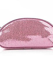 Pearly-lesk Style Kosmetická taška