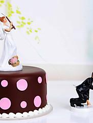 primeros de la torta que pescan con primeros de la torta amor