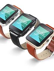 wearables chytré hodinky, Bluetooth hands-free volání / Control Message kamery média pro smartphone