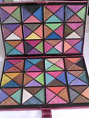 財布のスタイル96色プロアイシャドウメイクアップ化粧品のパレット