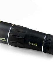 Panda® 35X52 mm 単眼鏡 防水 BAK7 全面マルチコーティング 標準 66/8000M
