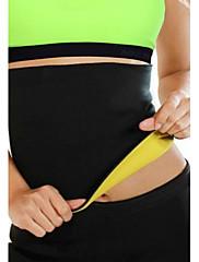 2015 NEW  Hot Neoprene Corsets Belt Slimming  Waist