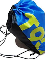 ダイビングパッケージ 大人 / 女性 / 男性 レッド / グリーン / ブルー PVC