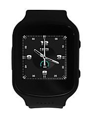 Pametni sat Video Kamera Heart Rate Monitor Hands-Free telefoniranje Upravljanje porukama Upravljanje kamerom Audio GPSMjerač aktivnosti