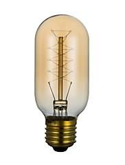 40ワットE27レトロ業界白熱電球エジソンスタイル