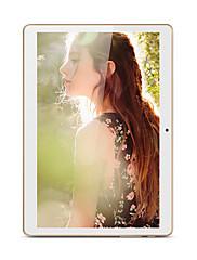 "Y12 10,1 "" phablet (Android 5.1 1280*800 Čtyřjádrový 1 GB RAM 16 GB ROM)"