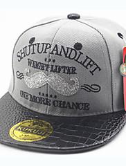 帽子 女性用 男性用 高通気性 保護 快適 のために エクササイズ&フィットネス レジャースポーツ 野球