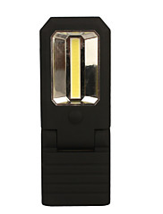 Function Dual - Magnet Magnet Outdoor Maintenance Work Lights LED Tents Hanging Lights