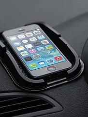 ziqiao車のダッシュボード粘着性のパッドマット抗非スリップガジェット携帯電話のGPSホルダーインテリアアイテムアクセサリー