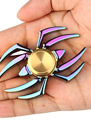 ハンドスピナー おもちゃ おもちゃ EDC ADD、ADHD、不安、自閉症を和らげる