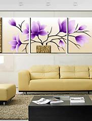 Wall Decor sklo Moderní Wall Art,1