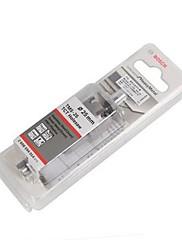 Bosch carbide hulåbner 25mm / 1 stk
